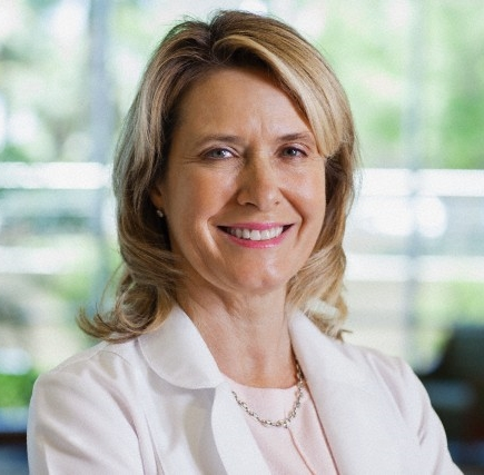 Silvia Kühne