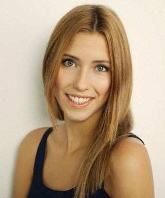 Anja Lorenz