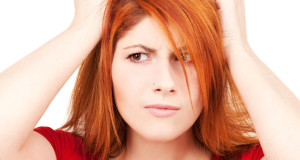Haarausfall dauerhaft stoppen