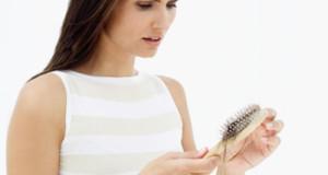 Haarausfall Mittel