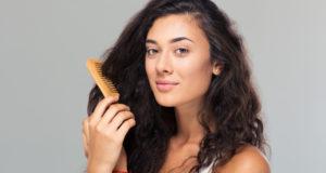 pille gegen haarausfall